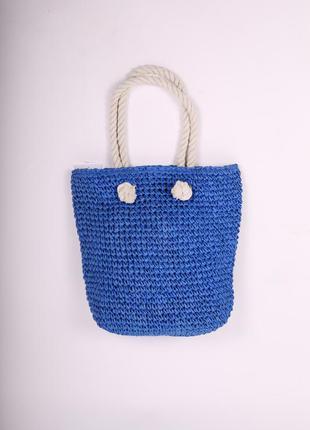 Пляжная сумка с&a