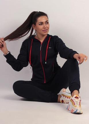🌸 женский спортивный костюм 🌸