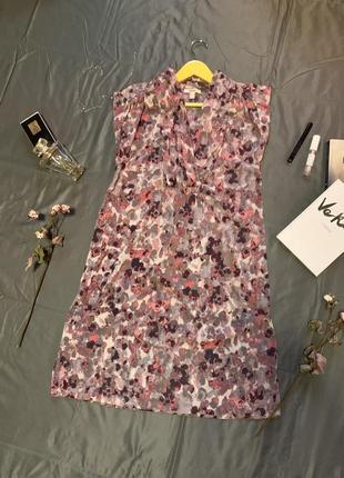 Туника платье пляжное, платье пляжное, туника mexx