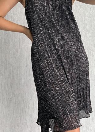 Сукня святкова платье праздничное