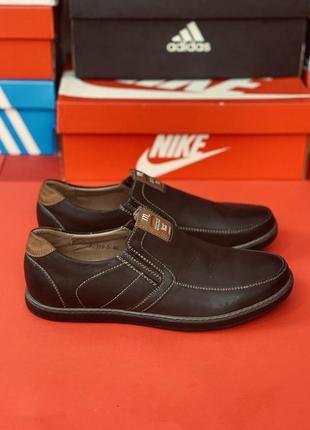 Туфли мужские. много обуви!!!