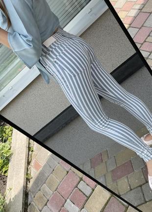 Новые джинсы mango джинси3 фото