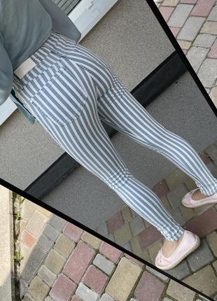 Новые джинсы mango джинси4 фото