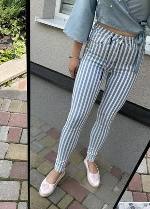 Новые джинсы mango джинси2 фото
