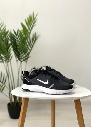 Nike original кроссовки