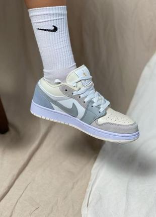 Nike air jordan кроссовки найк джорданы наложенный платёж купить
