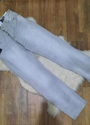 Мужские джинсы  richmond