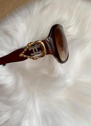 Нові сонцезахисні/солнцезащитные очки новые7 фото