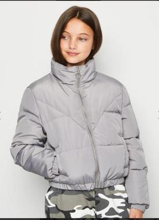 Куртка new look