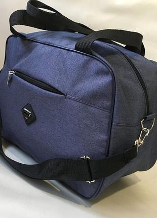 Спортивная дорожная сумка,сумка в дорогу,для фитнеса