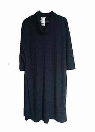 Max mara новое фирменное платье