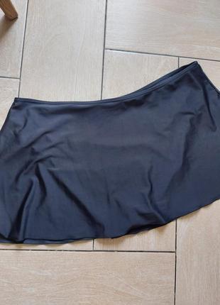 Юбка плавки, плавки с купальника юбка,купальника большого размера батал