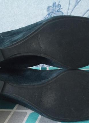 Туфлі5 фото