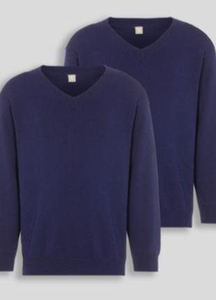 Пуловер tu .
