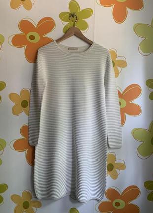 Платье max mara размер m