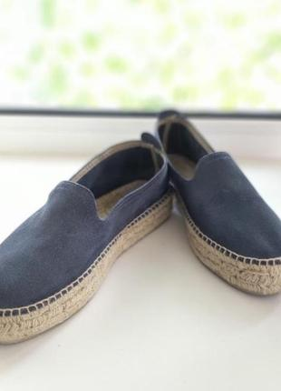 Шикарная обувь эскадрильи)💜💜💜