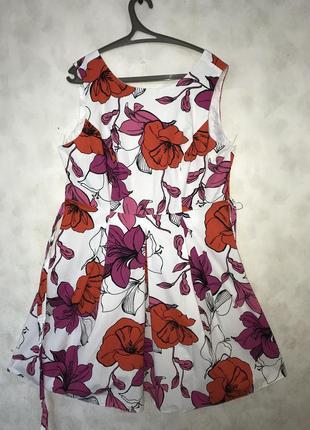 Идеальное платье f&f