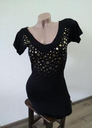 Черное платье короткое красивое распродажа скидки в ассортименте
