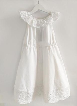 Плаття, платье, сарафан