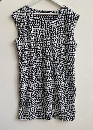 Платье vila p.m #1953 sale❗️❗️❗️