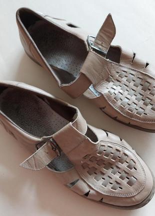 Босоножки сандалии мужские 42-43 размера