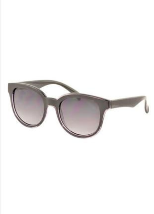 Женские солнцезащитные очки окуляры сонцезахисні