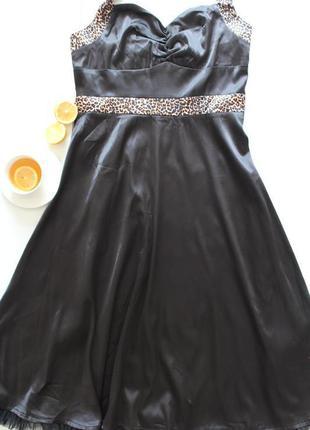 Жіноче плаття фірми v
