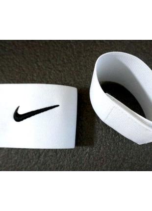 Nike оригинальные тейпы ,держатели ,резинки.