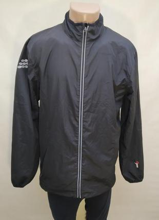 Ветровка куртка ozon tanning m