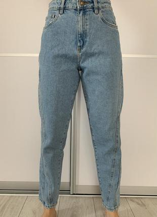Джинси жіночі світлі круті, фирменные джинсы, стильные женские джинсы, оригинальные джинсы.