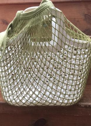 Актуальная сумочка
