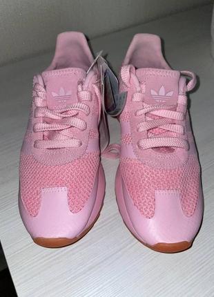 Кроссовки adidas 36p
