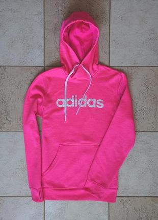 Adidas худи