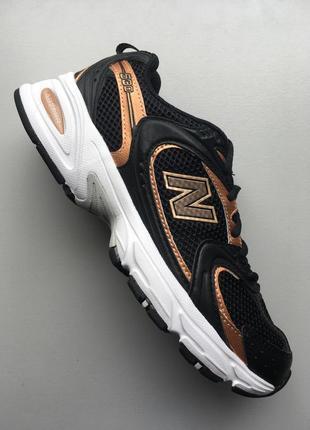 Новые кроссовки new balance 530 mr530emd оригинал
