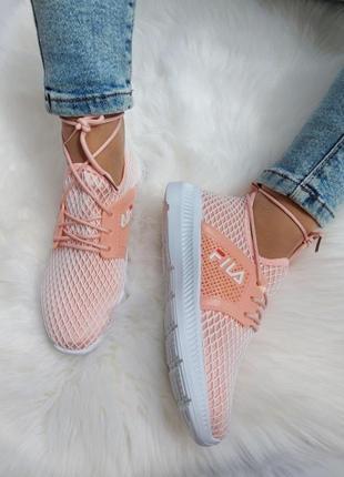 Легкие и удобные кроссовочки!