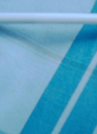 🍀🍀lee cooper оригинал летняя мужская рубашка короткий рукав м🍀🍀🍀10 фото