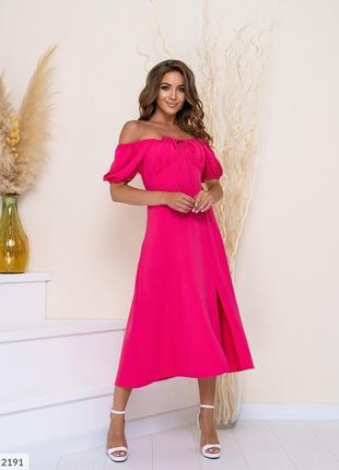Платье р 44-54