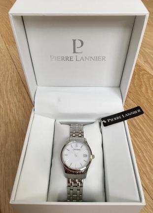 Женские часы pierre lannier elegance classic