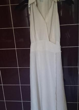 Платье max mara s-m  оригинал италия