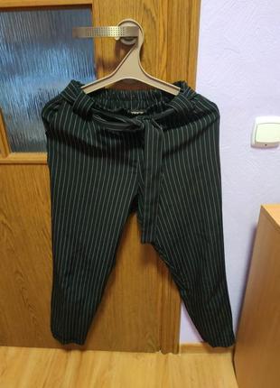 Красиві штанішки