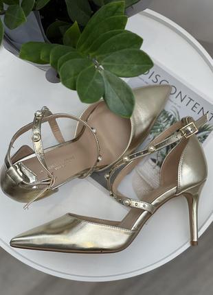 🌿40🌿 европа🇪🇺 dorothy perkins. фирменные качественные туфли
