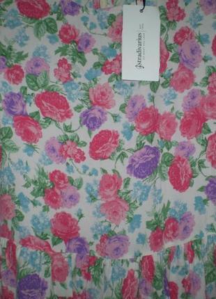 Платье stradivarius5 фото