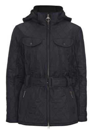 Шикарная куртка от премиум бренда barbour,p. 10