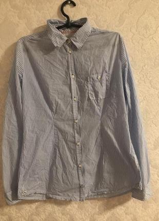 Рубашка marco o polo s