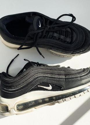 Nike air max 95 кросовки