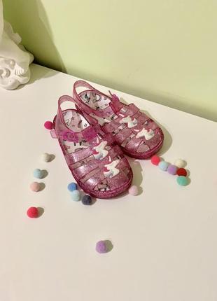 Босоножки сандали primark