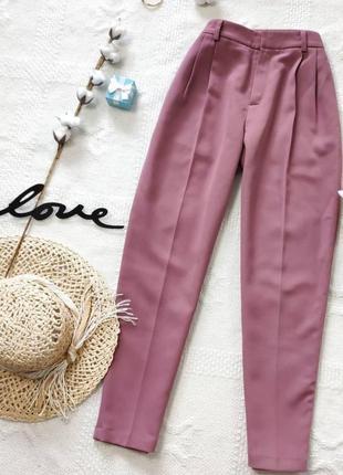 Дуже гарні брюки