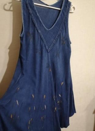 👗сарафан 👗туника платье