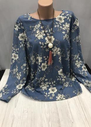Блуза шикарная 👌🔥