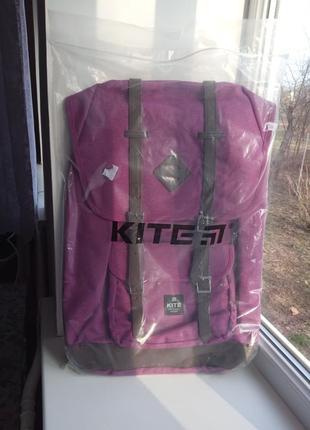 Рюкзак  для подорожей чи тренувань
